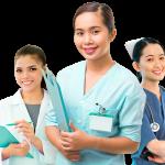 Mental Health & Wellness Clinic